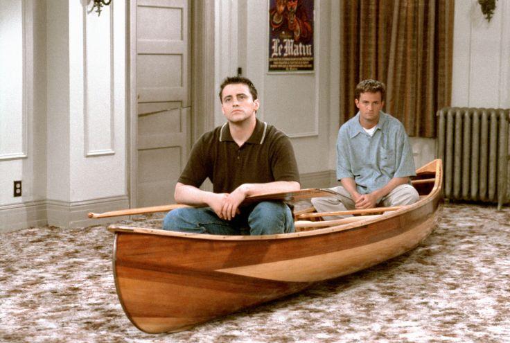 4x02_Canoe_Promo